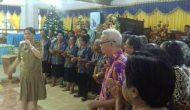 Permalink ke Bupati VAP Dan Jajaran Safari Natal di GMIM Maranatha Likupang I