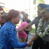 Permalink ke Kapolda Sulut Irjen Pol Drs Bambang Waskito Kunker di Minut