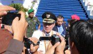 Permalink ke HUT Ke-395 Kota Manado, Walikota Ajak Masyarakat Bersyukur