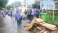 Permalink ke GSVL-MOR Terus Pantau Penyaluran Bantuan Bencana