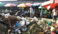Permalink ke Wawali Manado : Pasar Tradisional Penyangga Utama Ekonomi Daerah