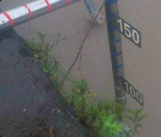 Permalink ke Hujan Instensitas Ringan Guyur Manado