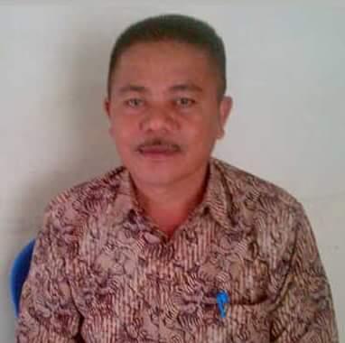 Tingkatkan Kwalitas, Jabatan Aparat Desa Bakal Dilelang