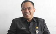 Pemkab Mitra Matangkan Persiapan HUT Kepemimpinan JS-RK dan Provinsi