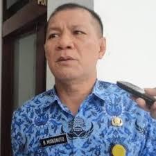 Permalink ke Sekwan Berang ASN Sekretariat DPRD Sulut tak Disiplin