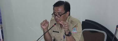 Tangani Persoalan Sampah, Kaban Bappeda : Manado Butuh WTE