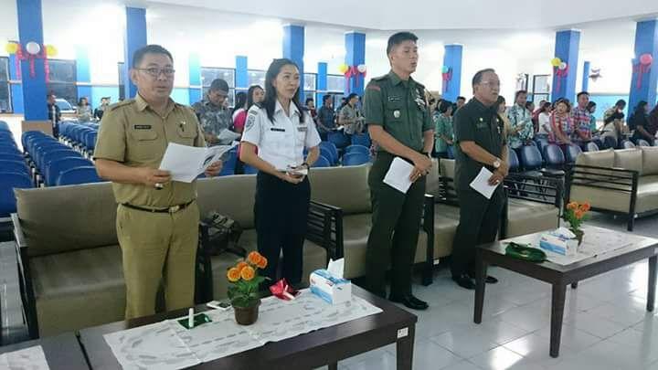 Permalink ke Wakili Bupati, Sekdakab Minsel Hadiri Ibadah Perayaan Natal Bersama Keluarga Besar BP2IP