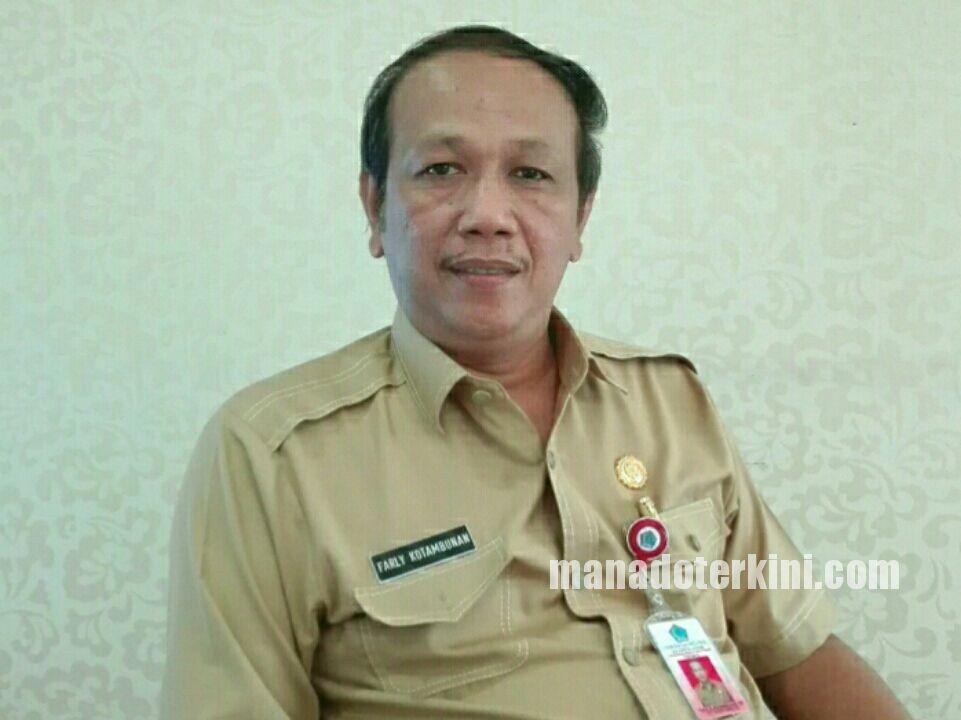 Dijadwalkan Batas Pemasukan Lakip SKPD Pertanggal 31 Januari