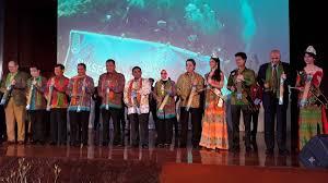 Permalink ke Manado Sebagai International Hub Tourism Mulai Terbukti