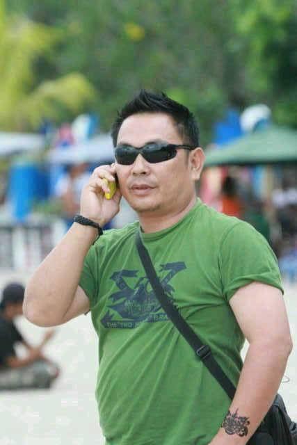 Permalink ke Jabat Kabag Humas, Palit Siap Bersinergi Dengan Para Wartawan Biro Minsel
