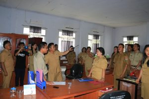 Permalink ke Pejabat Mitra Wajib Berdomisili di Mitra