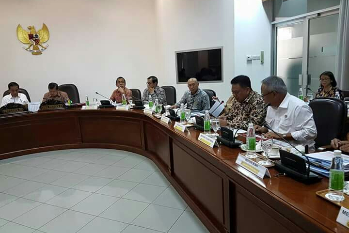 Permalink ke Pengembangan Pelabuhan Bitung Gerakkan Roda Ekonomi Sulawesi Utara