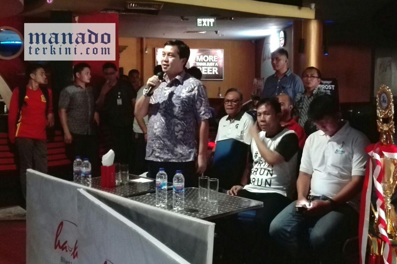 Permalink ke Wagub Kandouw Berharap Turnamen Biliard Bisa Mempererat Kekerabatan Wartawan
