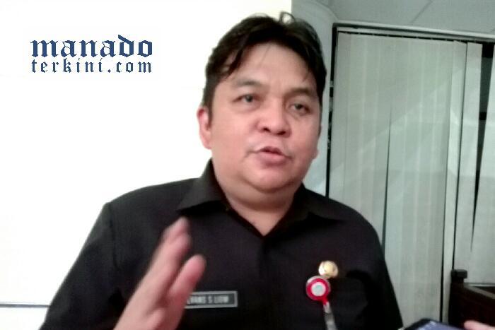 Permalink ke Kesbangpol Tata Anggaran Rp 500 Juta Dukung FKUB