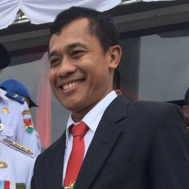 Bursa Inovasi Desa, Pacu Pembangunan di Minahasa Tenggara
