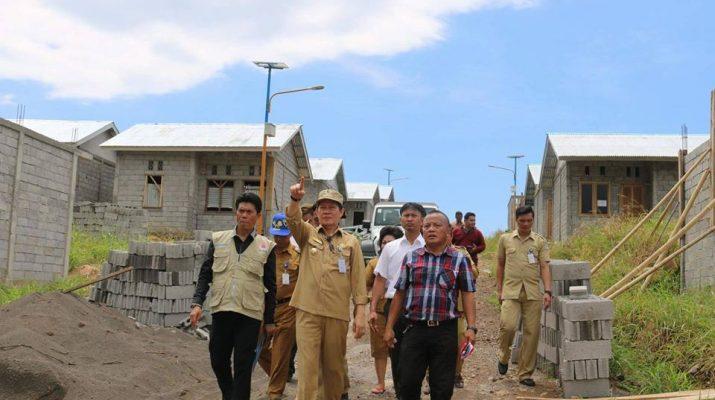 Permalink ke Walikota GSVL Rencanakan Bentuk Kelurahan Pandu Cerdas