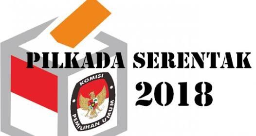 Permalink ke Pendaftaran Pilkada Dibuka, KPU Ingatkan Batas Waktu