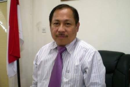 Permalink ke Rumokoy Terpilih Ketua Tim Seleksi Calon Anggota KPU Sulut