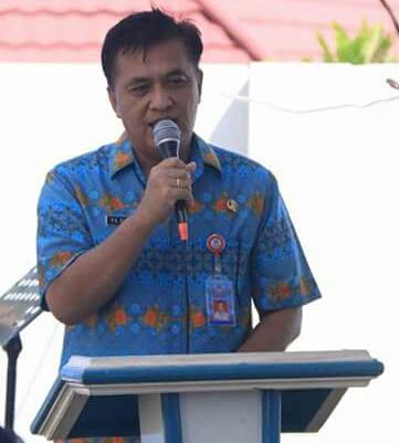 Permalink ke Dua Pasar Rampung Dibangun, DPUPR Segera Serah Terima Bersama PD Pasar Manado