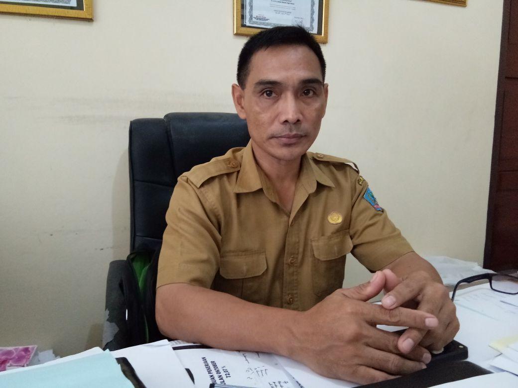 Permalink ke Sentinuwu Syukuri Pelaksanaan USBN SMKN 5 Manado Sukses