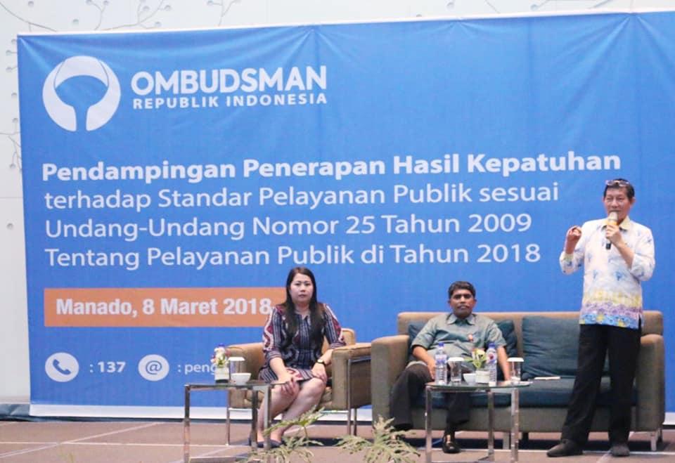 Permalink ke Walikota Manado Diundang Ombudsman RI Jadi PembicaraWalikota Manado Diundang Ombudsman RI Jadi Pembicara