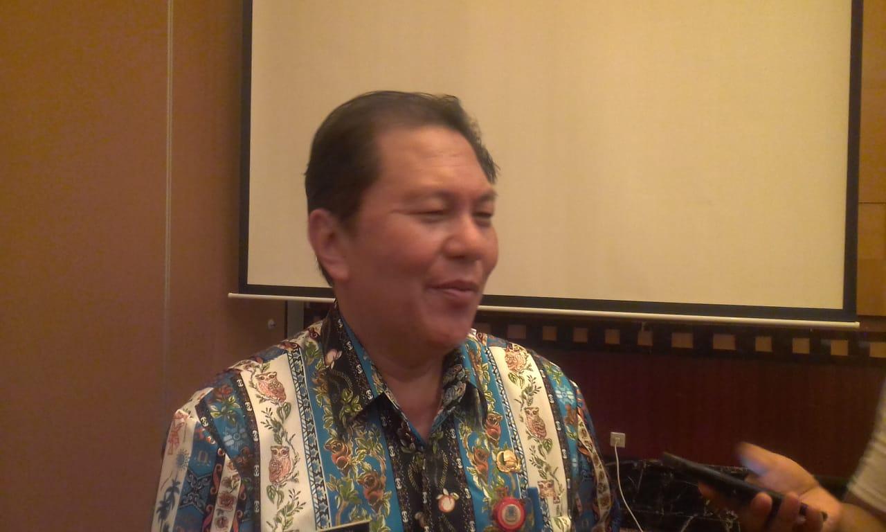 Permalink ke Hari Ini Imunisasi Campak dan Rubella Serentak di Kota Manado