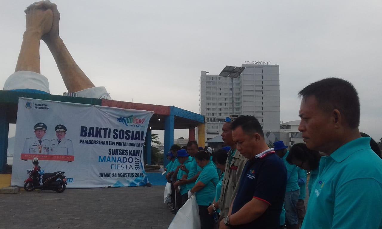 Permalink ke Dispora Manado Gelar Bakti Sosial Bersih Bersih Pantai