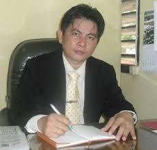 Permalink ke DPT Hanya 167.820 Orang, Ribuan Pemilih di Minsel Hilang