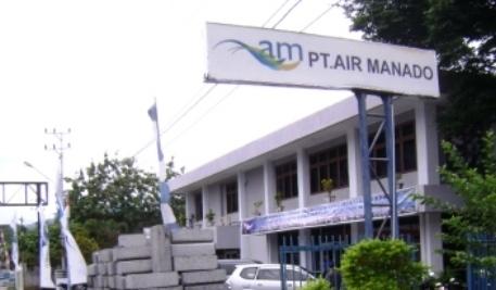Permalink ke Pelayanan PT Air Manado Semakin Buruk, Warga Teling Rayakan Thanks Giving Tanpa Air
