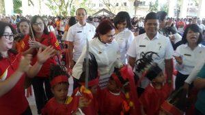Permalink ke Peringati Hari Anak, Bupati Panambunan : Anak-Anak Penerus Bangsa Jadi Harus di Didik Dengan Baik