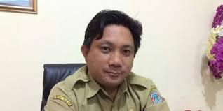 Permalink ke Dinas PUPR Manado Pacu Pembangunan Jalur Hijau