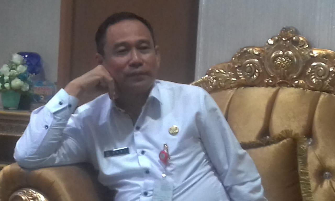 Permalink ke Instruksi Walikota Manado : Aktifkan Prokamling Siang Hari