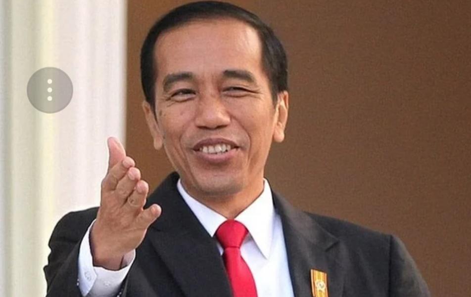 Permalink ke Pembangunan Infrastruktur di Sulut Maju Pesat, Olly: Terima Kasih Pak Jokowi (II)