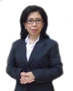 Permalink ke Rektor Tepis Dugaan Kampanye Terselubung di Kampus UNIMA