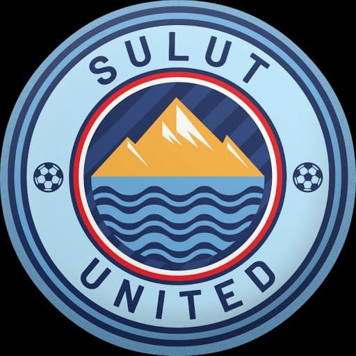 Permalink ke Klub Sepak Bola Sulut United Tak Gunakan APBD?