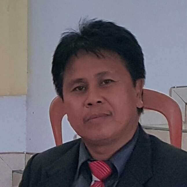 Permalink ke Pelantikan Pimpinan DPRD Minsel Tunggu SK Gubernur Sulut