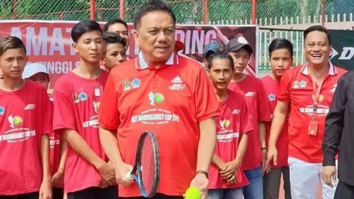 Permalink ke ODSK Christmas Open Tennis Tournament 2019 Dibuka