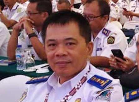 Permalink ke Perwako 4/2018 kembali diingatkan Dishub Manado