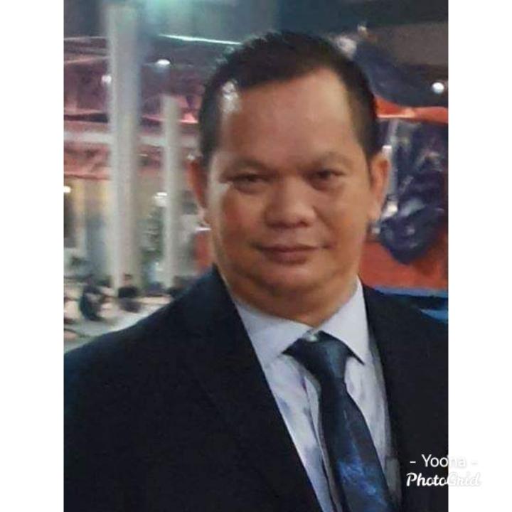 Permalink ke H2C Landa sejumlah Pejabat di Lingkup Pemkab Talaud
