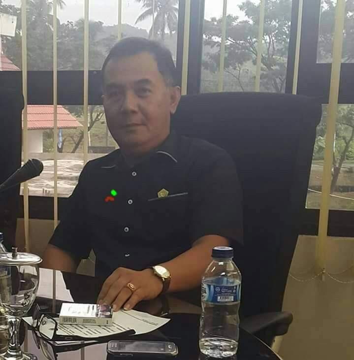 Permalink ke Dampak Virus Corona, Frato Harap Pemerintah Harus Anggarkan Kebutuhan Wartawan