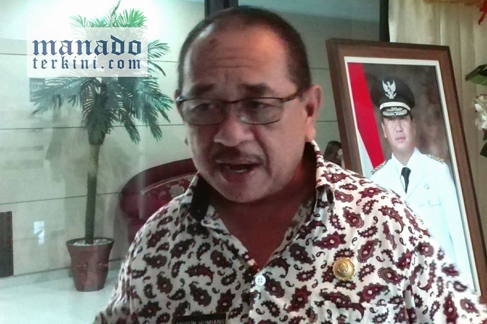 Permalink ke Cegah Penutupan Akses Jalan, Pemprov Libatkan TNI-Polri