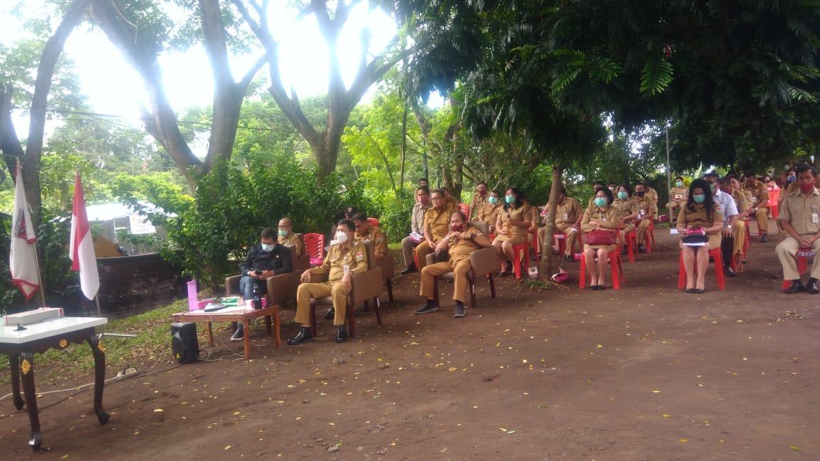 Permalink ke Lima Kali Beruntun Rai WTP, Sumendap: Harusnya 'Gue Ke Istana'