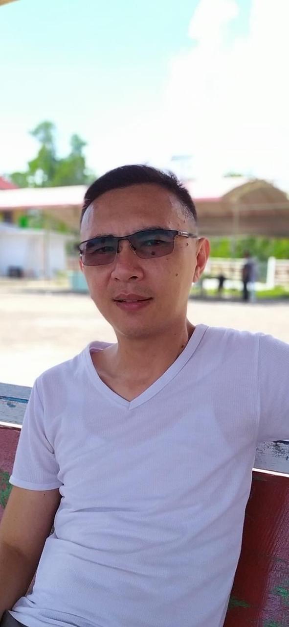 Permalink ke Jaringan 'Lalot' Belajar Siswa Di Ratatotok Terganggu