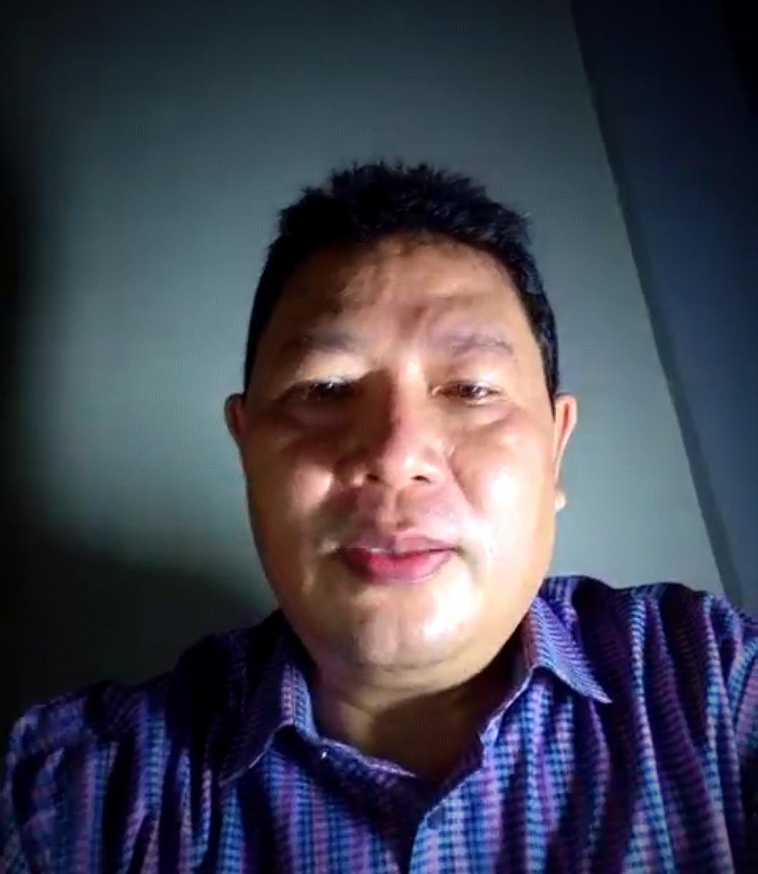 Permalink ke Total Sembako Yang Disalurkan Pemprov Sulut Capai 47.001 Paket
