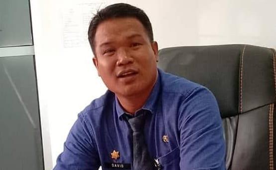 Permalink ke Ada Ditangan Bupati, SK Mutasi ASN Bisa Ditinjau Kembali