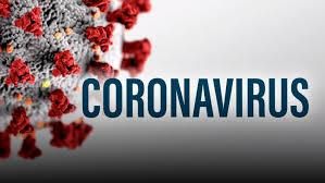 Permalink ke Hari Ini Kasus Pertama Positif COVID-19 di Sitaro