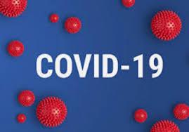 Permalink ke 30 Kasus Terkonfirmasi Positif COVID-19 Bertambah, Total 1.159