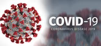 Permalink ke Berikut Rincian Penambah 79 Kasus Baru COVID-19 di Sulut