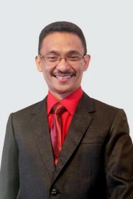 Permalink ke Ciptakan Inovasi Pelayanan Publik Ditengah Pagebluk Covid-19, Biro Adpim Launching OK Setda Rabu Pekan Depan