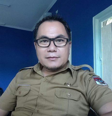 6 Orang Positif Covid-19, Satu Kampung di Kecamatan Motoling Diisolasi